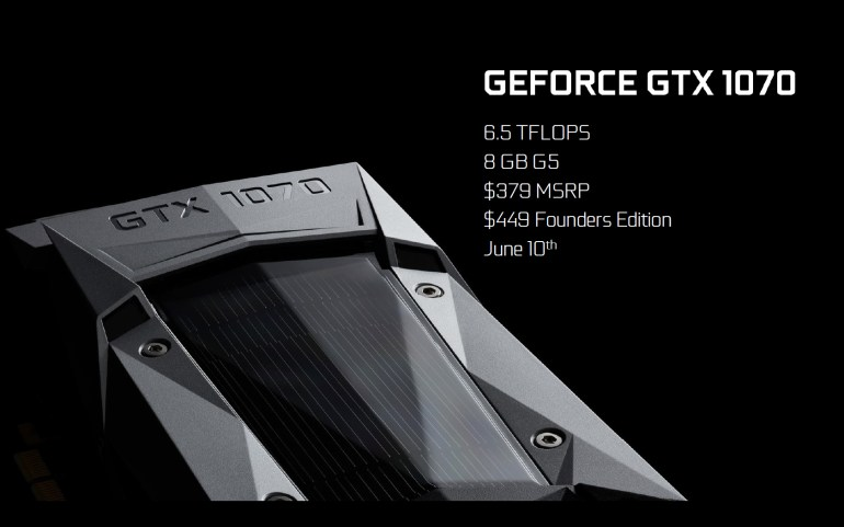 GeForce_GTX_1080_spec1070