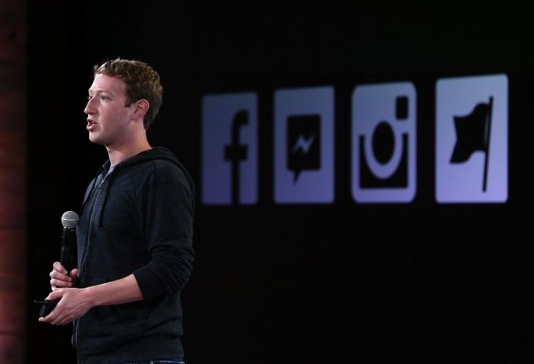 Десятилетний финн нашел уязвимость в Instagram и получил $10 тыс. от Facebook по программе выплат вознаграждений