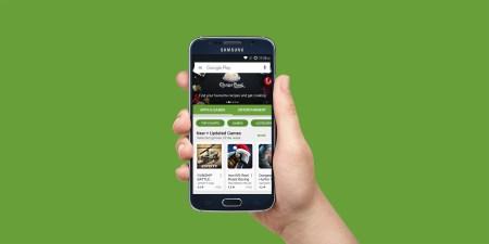Присоединяться к бета-тесту программ скоро можно будет прямо в Google Play