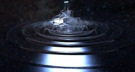 Исследователи, которые обнаружили гравитационные волны, получат $3 млн премии от фонда Breakthrough Prize