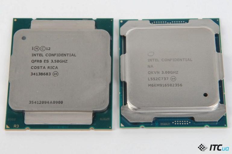 Intel_Core_i7-6950X_2