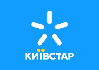 Киевстар: потребление мобильного интернета выросло на 74% до 7490 ТБ за квартал, на 3G приходится 55% трафика