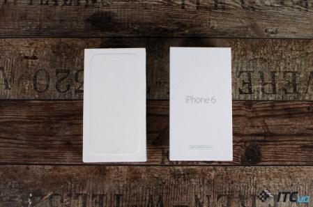 Восстановленный iPhone 6: чем он отличается от б/у и как не купить подделку