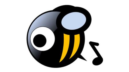 Вышел музыкальный плеер MusicBee 3.0