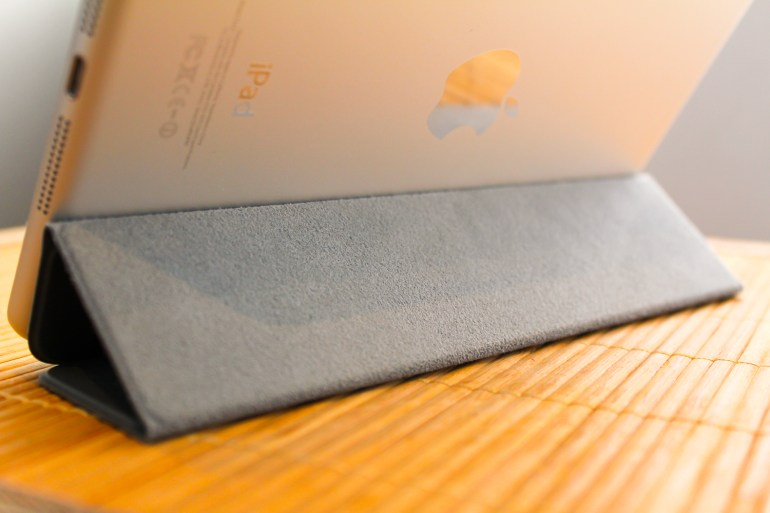 UX iPad Pro 9,7 (10 of 12)