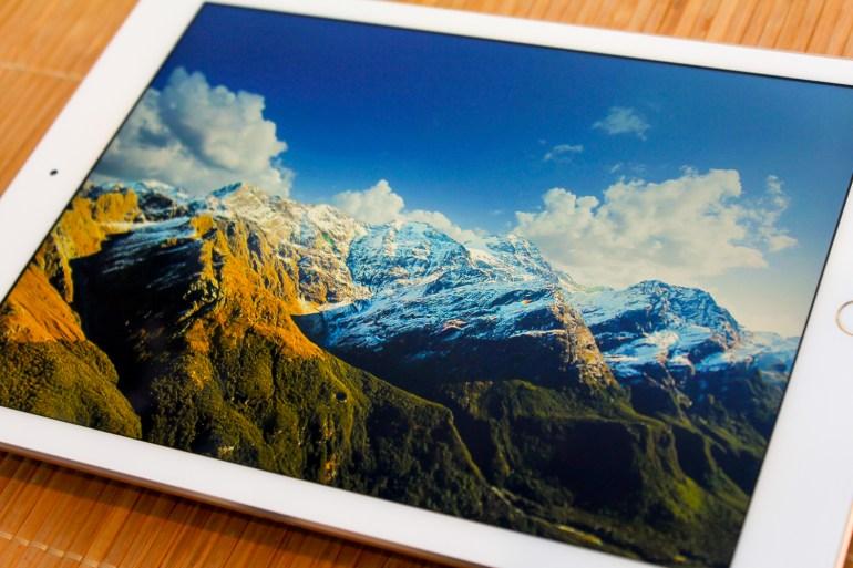 UX iPad Pro 9,7 (6 of 12)