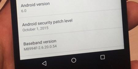 «Доска позора»: вскоре Google может начать публиковать рейтинг лучших в плане поддержки Android-устройств OEM-производителей