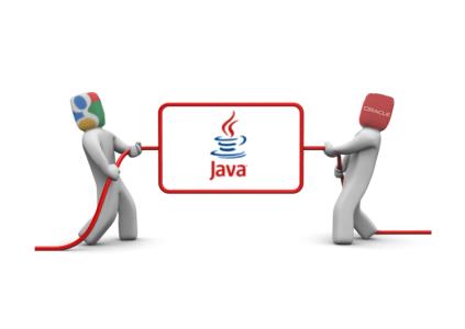 Штраф в $9,3 млрд отменяется: Google одержала победу в патентном противостоянии с Oracle из-за использования Java API в Android