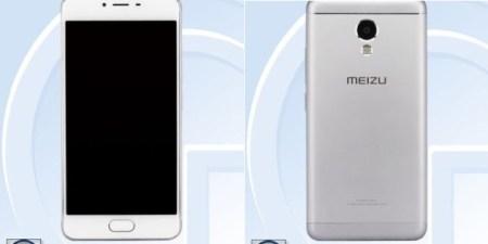 Металлическая версия Meizu m3 и Meizu MX6 дебютируют уже в июне с интервалом в одну неделю