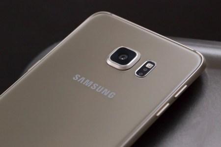 Samsung, вероятно, пропустит обозначение Galaxy Note 6 и назовет следующий флагман семейства Galaxy Note 7