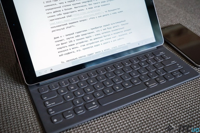 11-iPad-Pro-12-9-InUse
