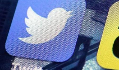 Допустимая длина видеороликов в Twitter и Vine увеличена до 140 с
