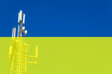Конкуренция или монополия: китайские компании становятся основными поставщиками оборудования для украинских операторов мобильной связи