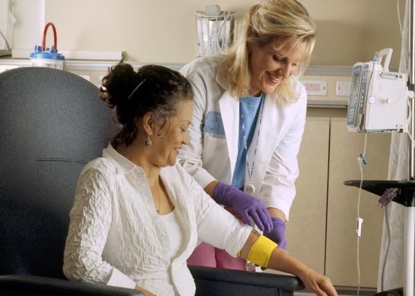 Исследователи заявили о прорыве в создании вакцины от рака