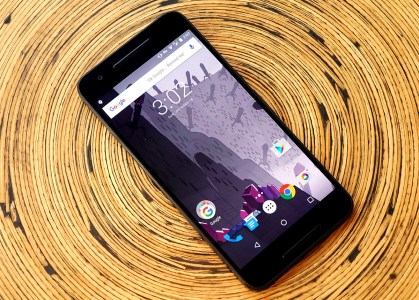 Топ-менеджер Huawei утверждает, что в этом году компания выпустит еще одно устройство Nexus