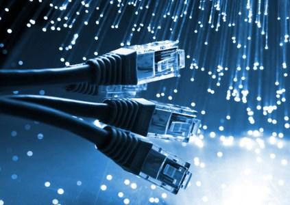 Google и ряд компаний запустили высокоскоростной подводный кабель (до 60 Тбит/с), соединяющий США и Японию