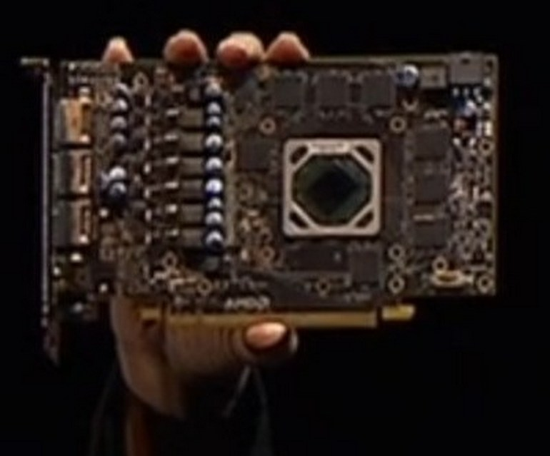 AMD_Radeon_RX470-460_1-2