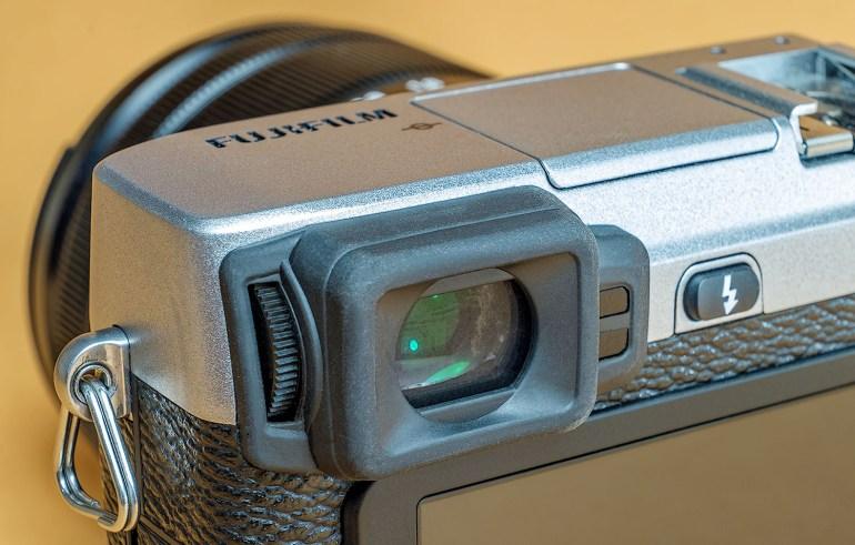 Fujifilm-X-E2s