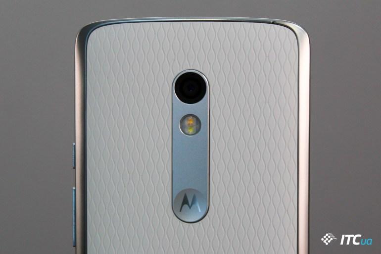 Moto X Play (15 of 17)