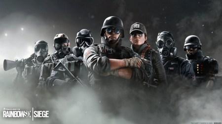 Игра Tom Clancy's Rainbow Six: Siege получила более дешевую версию, которая работает немного по-другому