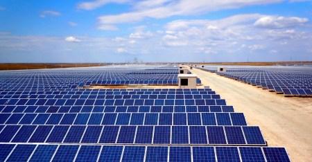В Чили так много солнечных электростанций, что потребители уже четыре месяца получают электроэнергию бесплатно
