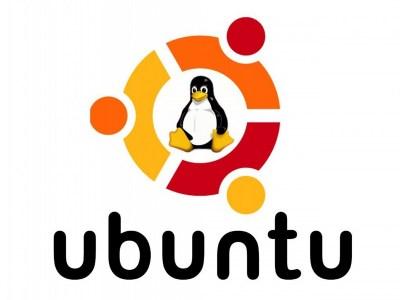 32-битный Ubuntu может исчезнуть после Ubuntu 18.10