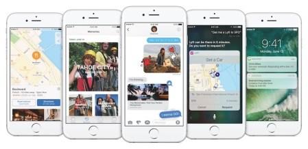 «И волки сыты, и овцы целы»: новый подход Apple к сбору данных гарантирует повышенную приватность и превосходное качество сервисов