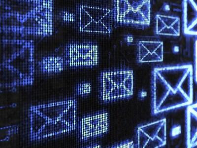 93% фишинговых писем теперь содержат Ransomware, потому что с их помощью легче вымогать деньги