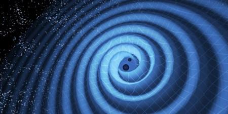 «Новое окно во Вселенную»: ученые во второй раз зафиксировали гравитационные волны