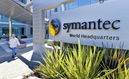 «Хуже некуда»: Инженер Google об уязвимостях в 25 продуктах Symantec и Norton