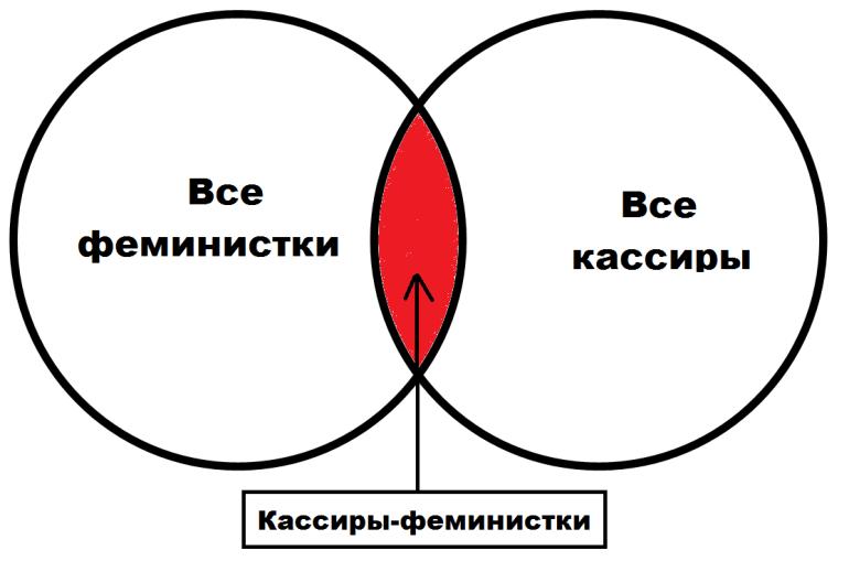 _R≥ѓф__-€_ 8