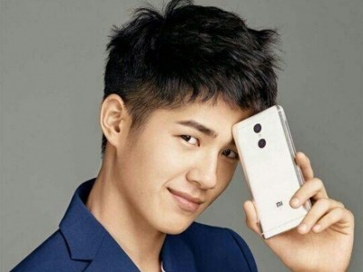 27 июля компания Xiaomi анонсирует новый смартфон (предположительно Redmi Note 4)