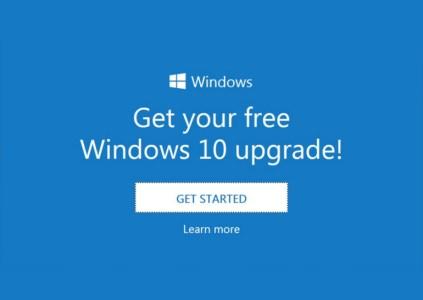 Остался последний день бесплатного обновления до Windows 10, завтра стоимость ОС вырастет до $119