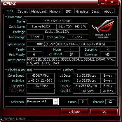ASUS_ROG_STRIX_X99_GAMING_screen_CPU-Z_4300