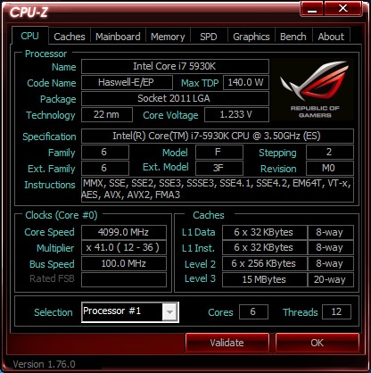 ASUS_ROG_STRIX_X99_GAMING_screen_TPU-II