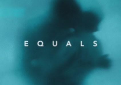 Equals / «Равные»
