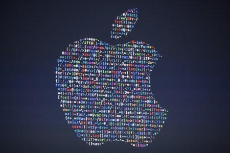 По слухам, Apple отказалась от идеи выпуска собственного автомобиля в пользу разработки соответствующего ПО для автономного вождения