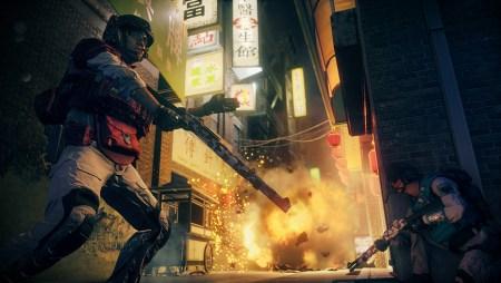 В Origin бесплатно отдают DLC Battlefield Hardline: Betrayal