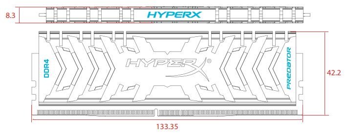 HyperX_Predator_DDR4-3000_size-module