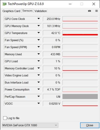 MSI_GTX1080_Gaming_X_8G_screen_GPU-Z_idle