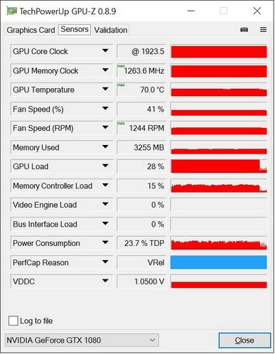 MSI_GTX1080_Gaming_X_8G_screen_GPU-Z_nagrev
