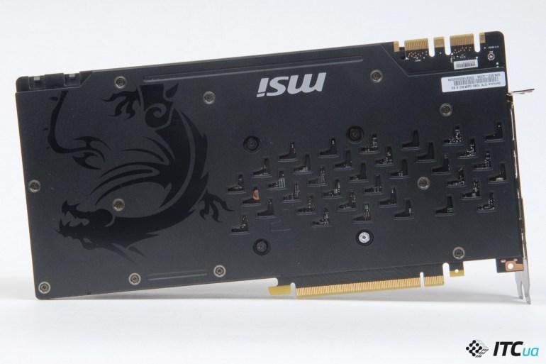 MSI_GeForce_GTX1080_Gaming_X_8G_14