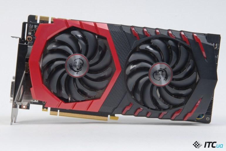 MSI_GeForce_GTX1080_Gaming_X_8G_9
