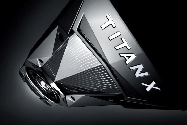 NVIDIA_GeForce_GTX_TITAN-X_4
