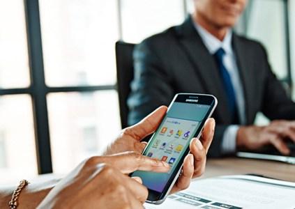 Исследователи в сфере безопасности рекомендуют к покупке только гаджеты Galaxy и Nexus среди Android-устройств