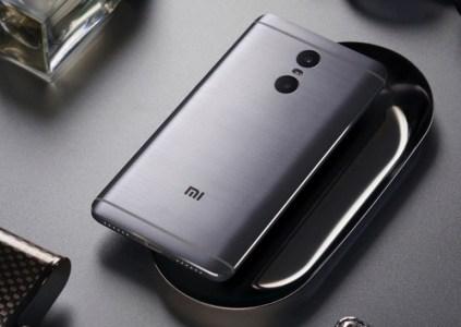Анонсирован смартфон Xiaomi Redmi Pro в металлическом корпусе с двойной камерой по цене от $225