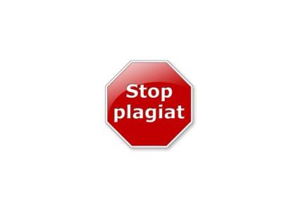 В Украине запустят единую базу научных работ для борьбы с плагиатом