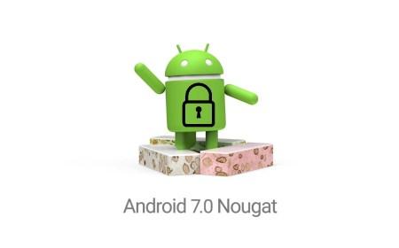 Получить права root-пользователя на устройствах с Android 7.0 Nougat будет намного сложнее, ОС не будет загружаться при повреждениях и вирусах