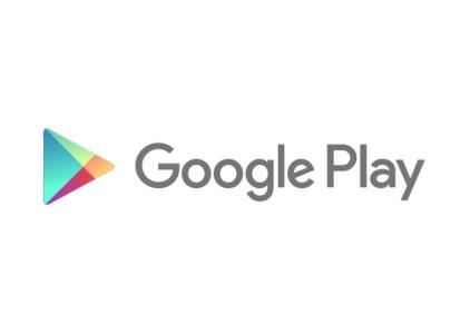В Google Play теперь показывается фактический размер приложений и обновлений, а также используются улучшенные алгоритмы для уменьшения объёма загрузок