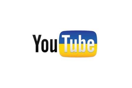 Компания Google Украина представила актуальный портрет украинского пользователя YouTube